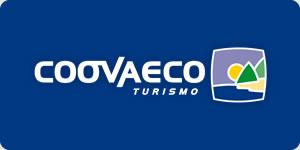 coovaeco-turismo