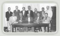 historia-comision